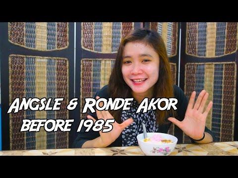 my-malang-ep9:-angsle-&-ronde-akor