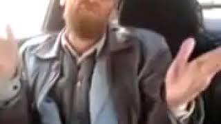 Таджикски приколы