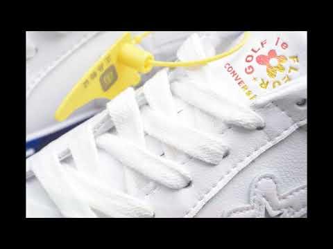converse-x-golf-le-fleur-one-star-low-top