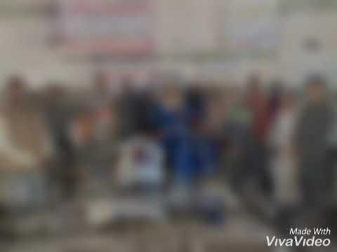 रक्तदान महादान चित्तौरगढ़ टीमरक्तदाता