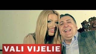 VALI VIJELIE, ASU \u0026 BOBBY -  MARITA  TE CU MINE ( 2014 )