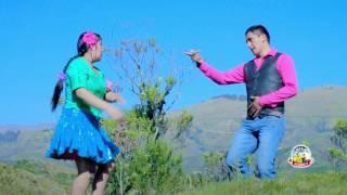 Las gotitas del amor y los vandi2 de frontera-YO FUI A LAFIESTA