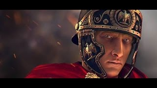 Rome 2 Total War | Campaña Emperor Edition #1