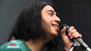 SOMKIAT - ขอวอน 2 : Live At VERY TV Session