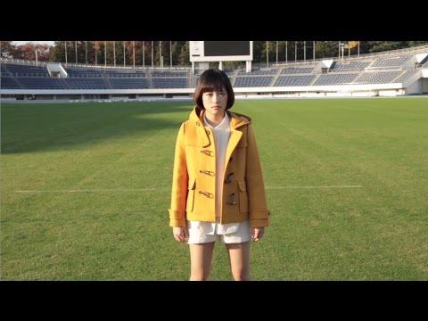 大原櫻子 - 瞳(アカペラver.)