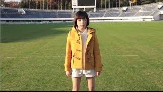 みんなで歌いたい! 第93回全国高校サッカー選手権大会応援歌 「瞳」の...
