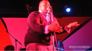 Tumi And The Volume - Asinamali (Live in Zimbabwe)