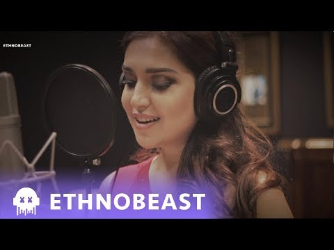 mozhdah---fakira-(student-of-the-year-2)-cover- -#ethnosessions