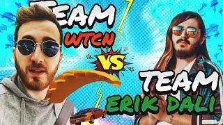 team-wtcn-vs-erik-dal-gta-kapmas