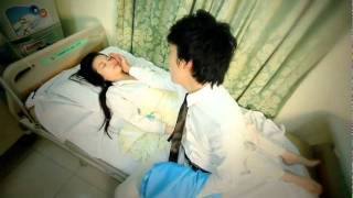 Cho Anh Mot Lan Phan 3- Ho Quang Hieu