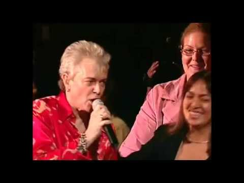 Air Supply - The One That You Love (Toronto 2005)