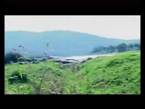 Hhayi kodwa lobaba uyisilomo  Mfiliseni Magubane