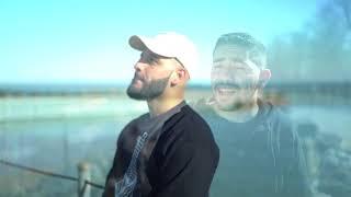 perfect---ed-sheeran-islamic-cover-waheeb-nasan-ft-kareem-ibrahim