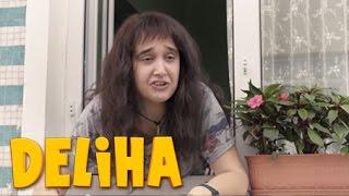 Deliha - Götür Götür
