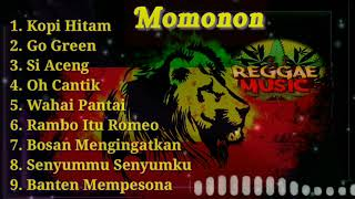 Download Mp3 Musik Reggae Terbaik Go Green