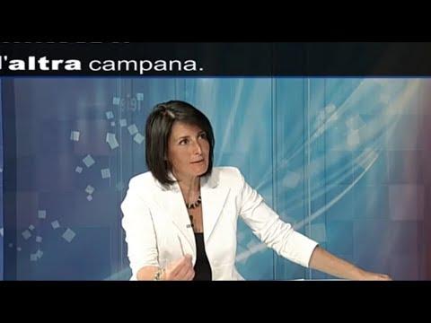 PINO APRILE. Intervista di ALESSANDRA BENVENUTO.