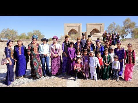 dating site turkmenistan