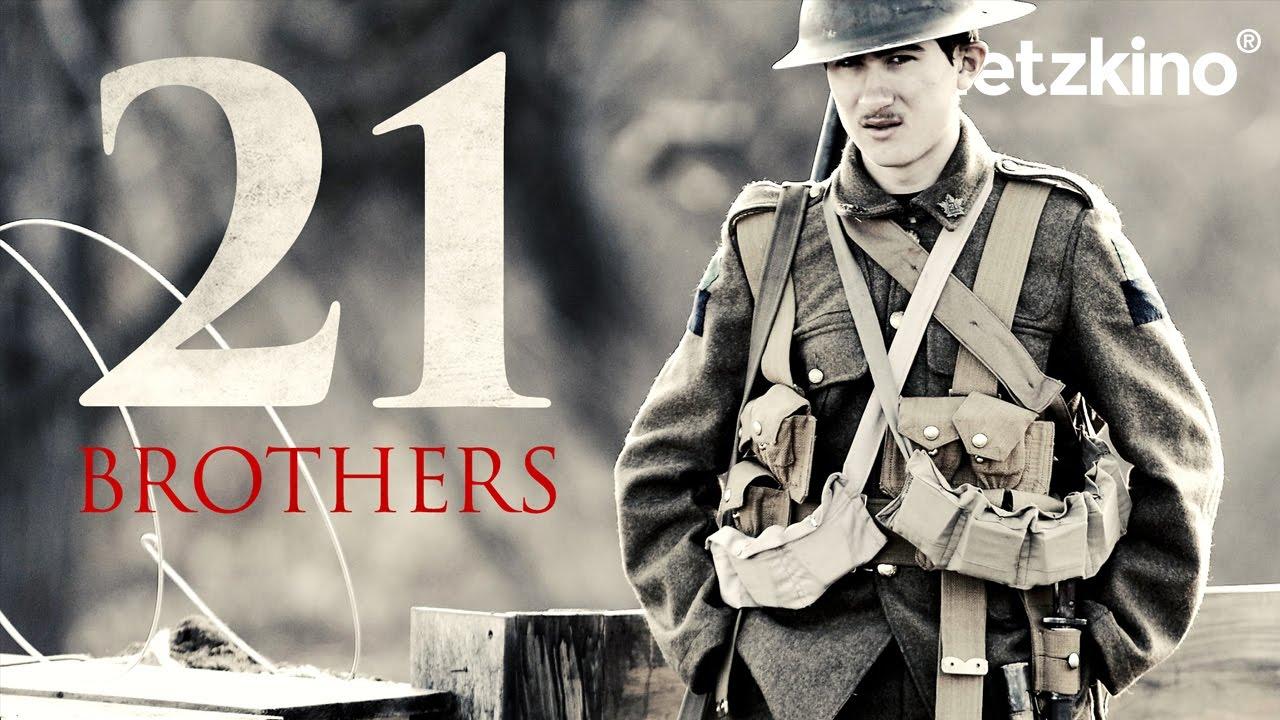 Kriegsfilme Kostenlos