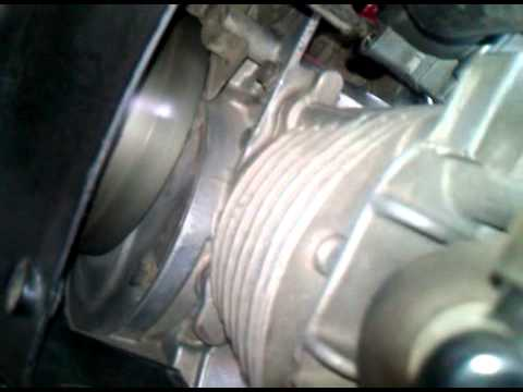 Mio bore up 150cc ncho bandung