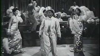 The Boy From Harlem (1938)