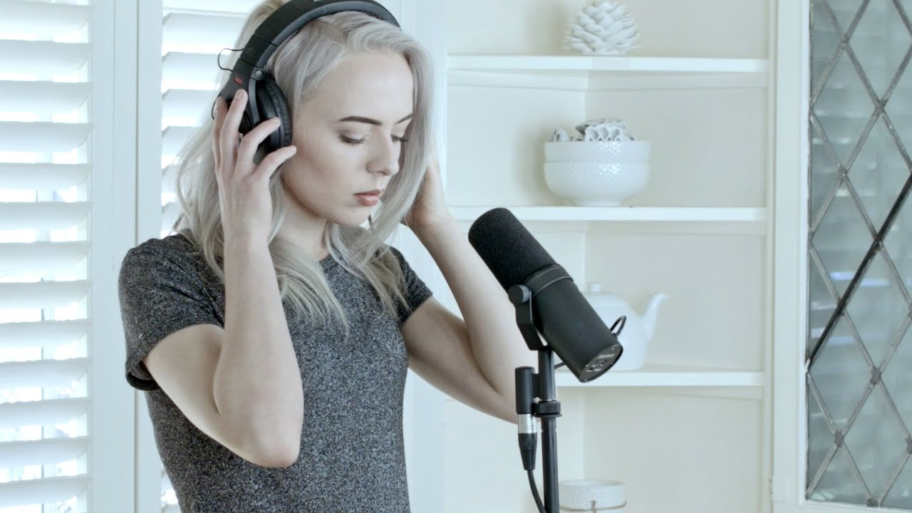 Image result for madilyn bailey