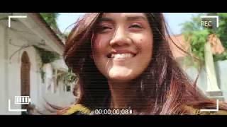 Monita Tahalea -- Hai (Official Music Video)