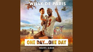 Download lagu One Day One Day MP3