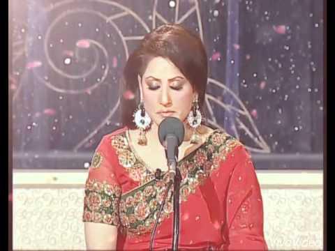 Saira arshad best song ja veriya