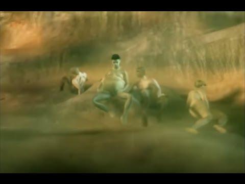 La Divina Commedia in HD - INFERNO, canto XXX [30]