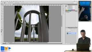 How to Remove Chromatic Aberration in Adobe Camera Raw thumbnail