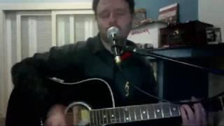 Baixar Dinho Fontanive - Live no Facebook (11/09/2016)