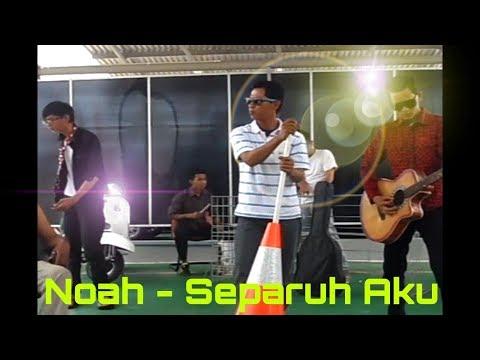 Noah - Separuh Aku (Cover PDC Cileungsi)