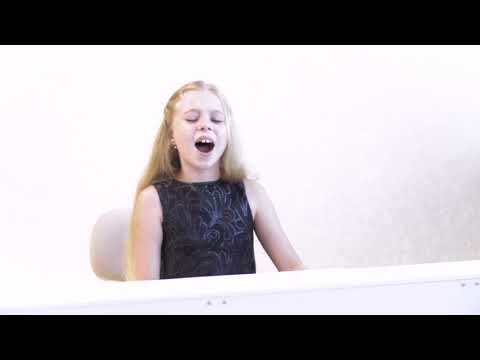 Mylene Farmer: музыкальные клипы и концертное видео