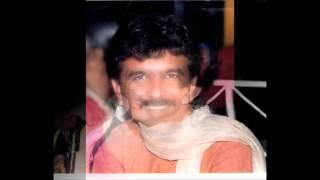 Nigam Upadhyaya-Garba-He Ma Bhavani