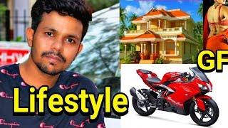 Oye indori lifestyle tiktok star  @oye indori biography income  girlfriend   home