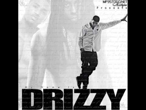 Drake & Trey Songz  Replacement Girl