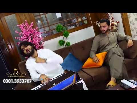 yaad-aya-bewafa-main-ro-piya-zeeshan-rokhri-official-video-out-now-oct-2020