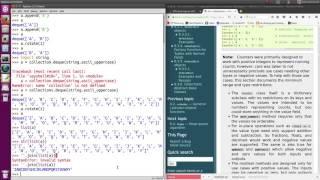 EASY Caesar Cipher in Python