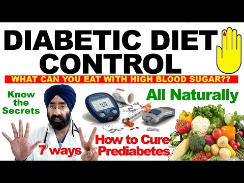 rx-sugar-epi-2-h-:-diabetic-diet-|-natural-cure-for-prediabetes-|-hindi-|dr.education