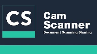 How to create PDF file using CamScanner -Phone PDF Creator: PDF Multiple Pages 2020 screenshot 5