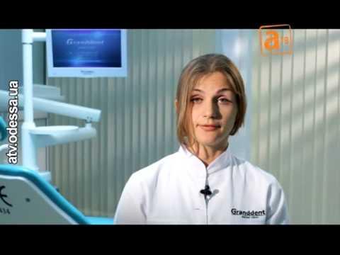 Лечение корневых каналов: их механическая обработка и