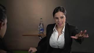 MONOLOGO BRILLANTE - ESTOY ALUCINADA       (Rita Pilato)