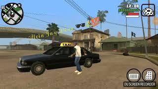 Gta fake taxi xXX