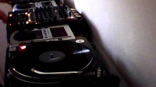 DANCE 99-2000 VIDEOMIX by TAIRELDEEJAY!!!!