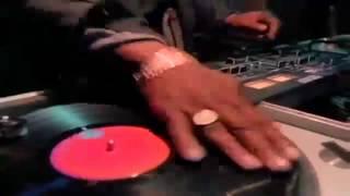 Led Zeppelin vs  James Brown  Whole Lotta Sex Machine mash up (DJ sweet) mix