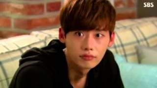 Funny korean drama 2