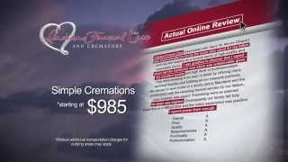 Indiana Funeral Care: Online Review