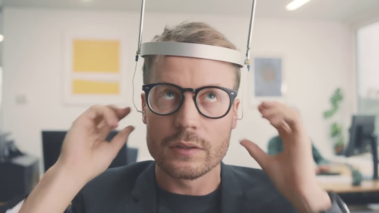 Jabra Evolve 75e Leave The Engineering To Us Youtube