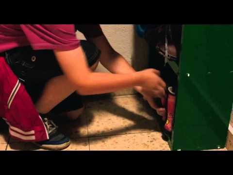 Femme africaine cherche hommede YouTube · Durée:  30 secondes