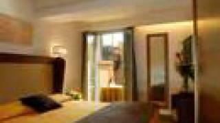 Hotels in Rome: Aparthotel Condotti Palace - Rome Italy